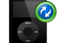 ImTOO iTransfer Platinum Keygen