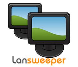 Lansweeper Serial Key