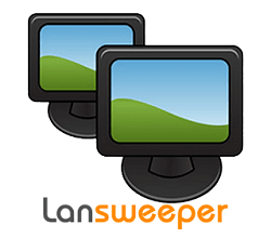 Lansweeper Serial Key