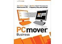 Laplink PCmover Business Crack
