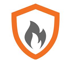 Malwarebytes Anti-Exploit Premium Keygen