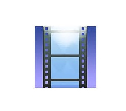 Debut Video Capture Pro Crack Free Download