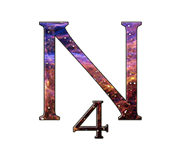 Nebulosity Serial Key