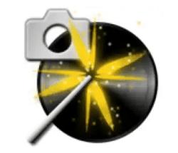 Nikon Camera Control Pro Product Key