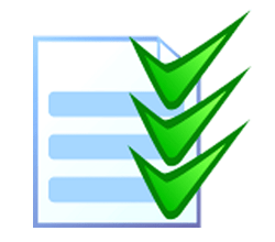 PDF Index Generator Professional Crack icon