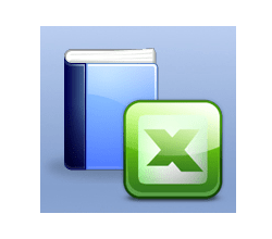 PDF To Excel Converter Serial Key
