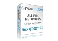 Pipe Flow Expert Crack