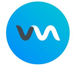 Voicemod Pro Crack Download