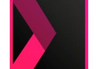 Xara Photo & Graphic Designer Crack logo