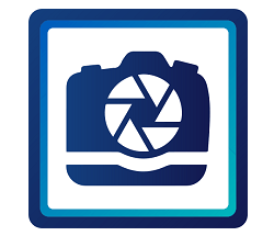ACDSee Photo Studio Ultimate Crack Free Download