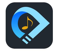 Aiseesoft Audio Converter Crack logo