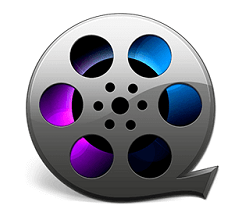 MacX HD Video Converter Pro Crack