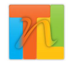 NTLite Enterprise Crack