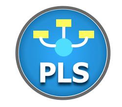 SmartPLS Serial Key Crack free