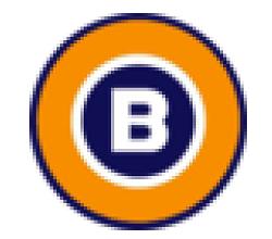 BitRecover PST Unlock Wizard Crack logo