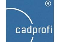 CADprofi Crack logo