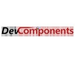 DevComponents DotNetBar Crack logo