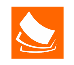 Duplicate File Finder Professional Crack