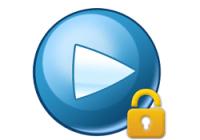 Gilisoft Video DRM Protection Crack logo