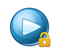 Gilisoft Video DRM Protection Crack logo