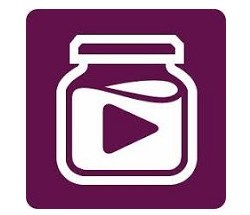MP3jam Crack logo