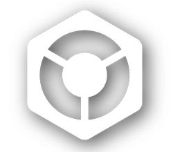 Rekordbox DJ Crack logo