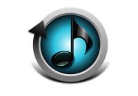 Ukeysoft Apple Music Converter Crack logo