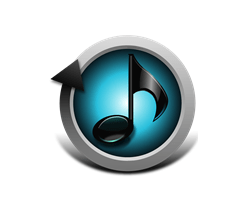 Ukeysoft Apple Music Converter Crack logo
