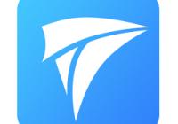 iMyFone iTransor for WhatsApp logo