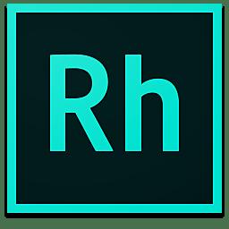 Adobe RoboHelp Crack Free Download