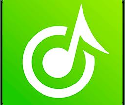 Aimersoft iMusic Crack logo