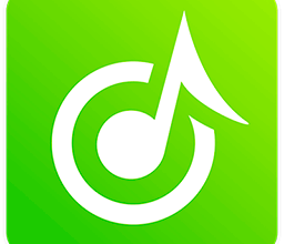 Aimersoft iMusic Crack logo