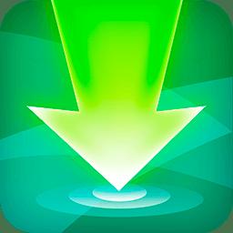 Aimersoft iTube Studio Crack logo