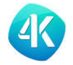 AnyMP4 4K Converter Crack logo