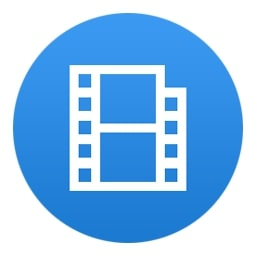 Bandicut Video Cutter Crack logo