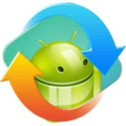 Coolmuster Android Assistant Crack logo