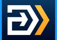 EaseUS Todo PCTrans Pro Crack logo