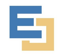 EdrawSoft Edraw Max Crack logo