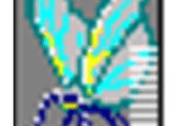 Exif Pilot Crack logo