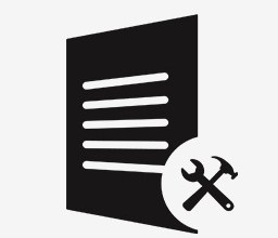 Stellar Toolkit for File Repair Crack logo