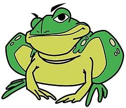 Toad for Oracle Crack logo