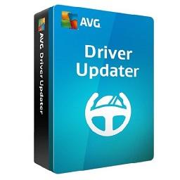 AVG Driver Updater Crack 2020 Key Download