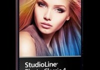 StudioLine Photo Classic Serial Key Free Download