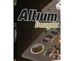 Altium Designer Crack 2020 Free Download