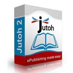 Anthemion Jutoh Crack Free Download