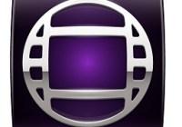 Avid Media Composer Crack 2020 Free Download