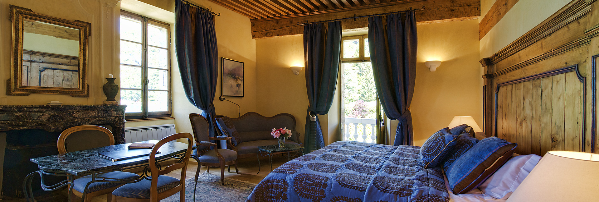 Chambre Dhotel De Luxe Chambres Hotel Annecy Suite Hotel Luxe Annecy Hotel Vue Lac