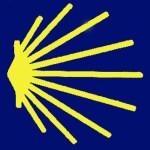 Logo chemins de Saint-Jacques