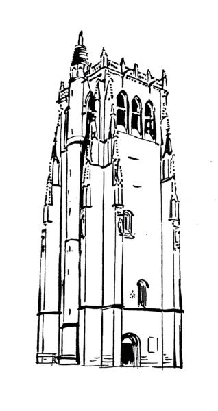 Abbaye Bec-hellouin Scandale : abbaye, bec-hellouin, scandale, Abbaye, L'abbaye, Notre, Hellouin