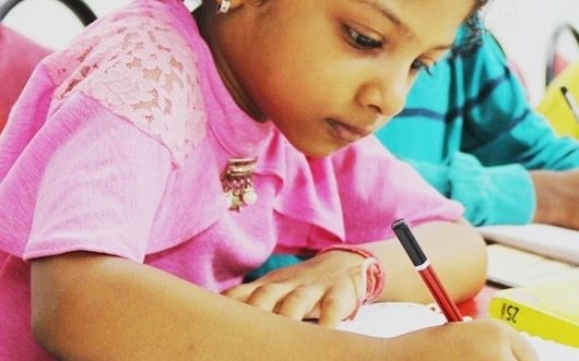 Drawing-class-for-kids-in-chennai